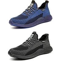 Giày Sneaker big size, giày thể thao big size cỡ lớn cho nam cao to - SK040
