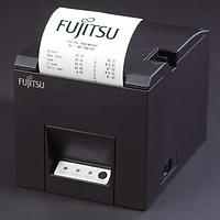 Máy In hóa đơn FUJITSU FP2000 - Hàng Chính Hãng
