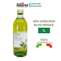Dầu Olive Pomace Silarus 1L