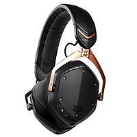 Tai Nghe Bluetooth Chụp Tai On-ear V-MODA Crossfade 2 - Hàng Chính Hãng