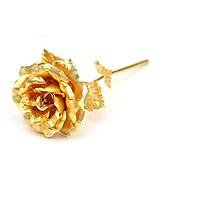 Hoa hồng vàng 24k JT99