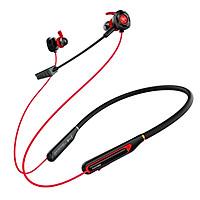 Tai Nghe Bluetooth Chuyên Game Plextone G3 - Phiên bản nâng cấp bluetooth cho G30 - Có đèn led - Độ trễ thấp 65ms - HD Mic - Hàng Chính Hãng