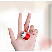 LOA MINI CUTE BLUETOOTH