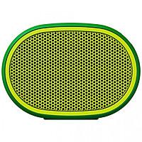 Loa Bluetooth Sony Chính Hãng SRS - XB01 ( Xanh...