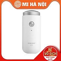 Máy cạo râu điện mini Xiaomi PINJING / SO WHITE ED1 Hàng chính hãng