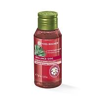 Giấm Xả Tóc Yves Rocher Brillance Shine Rinsing Raspberry Vinegar