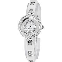 Đồng hồ nữ chính hãng Royal Crown 5308 dây đá Ceramic