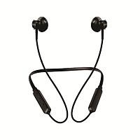 Tai nghe Bluetooth WUW R40 - Hàng Nhập Khẩu