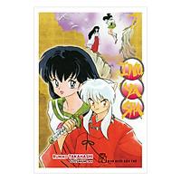 Inuyasha (Tập 7) - Bản Đặc Biệt