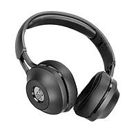 Retekess TR104 FM Headphone Radio Receiver Headset for Train Meeting Conference Church Translation Simultaneous