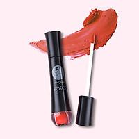 Son Kem Lì Cao Cấp Mini Garden - Roses Matte Lipstick