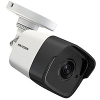 Camera HD-TVI Trụ Hồng Ngoại 5MP HIKvision DS-2CE16H0T-ITF - Hàng Chính Hãng