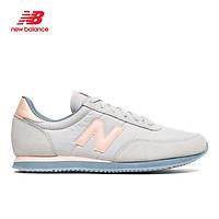 Giày Thể Thao nam NEW BALANCE UL720