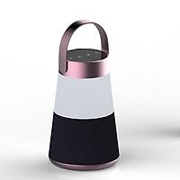 Loa Bluetooth thông minh Tuxedo T90-Hàng Chính Hãng