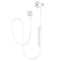 Tai Nghe Bluetooth Nhét Tai Hoco ES21 - Hàng Nhập Khẩu