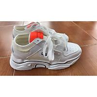 Giày chạy bộ dành cho nữ mẫu BS102