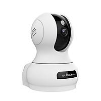 Camera IP hồng ngoại không dây 2.0 Megapixel EBITCAM E3 2M - Hàng Chính Hãng