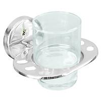 Giá để ly và bàn chải đánh răng - NE-9409 - SUS 304
