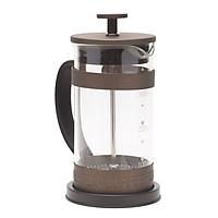 Máy pha trà cà phê Brown 350ml