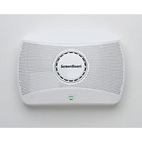 Wireless Display 4K & Collaboration | ScreenBeam 1100 | Giải Pháp Trình Chiếu Không Dây Hàng Đầu Thế Giới | Hàng Chính Hãng