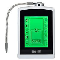 Máy tạo ion kiềm Iontech IT588 nhập khẩu