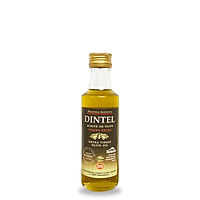 Dầu ăn dặm cho bé - Dầu Olive Dintel Extra Virgin Olive Oil nhập khẩu Tây Ban Nha 100ml