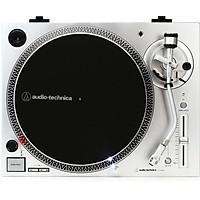 Đầu đĩa than Audio-Technica AT-LP120XUSB hàng chính hãng new 100%