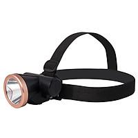 Đèn Pin LED Đội đầu Chính Hãng Rạng Đông Model: LED PDD02L 3W
