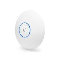 Bộ phát sóng wifi Ubiquiti UniFi AC LR - Hàng chính hãng