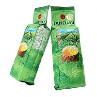 Combo 2 gói trà lài Thượng hạng Tâm Châu (200g/gói)
