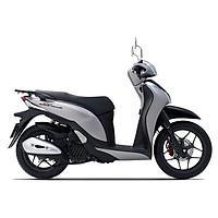 Xe Máy Honda SH Mode 2020 - Phiên bản Cá Tính - Phanh ABS