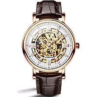 Đồng hồ Nam chính hãng LOBINNI No.9010-7
