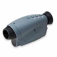 Ống nhòm đêm cao cấp có quay phim, chụp ảnh kỹ thuật số Carson NV-250 Aura Plus - Hàng chính hãng