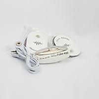 Máy xung điện massage mini CCS