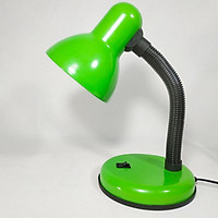 Đèn Bàn Học Cho Trẻ Nhỏ - Kèm Bóng LED Chống Lóa