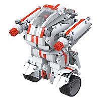 Đồ Chơi Lắp Ghép Xiaomi Mi Bunny Robot Builder LKU4025GL (978 Chi Tiết)