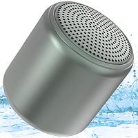 Loa Bluetooth Mini không dây nhỏ gọn tiện lợi âm thanh chuẩn hàng chính hãng