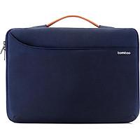 Túi chống sốc TOMTOC Spill-resistant Macbook Pro 13 / 15 / 16 inch - (A22) - Hàng chính hãng