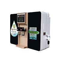 Máy lọc nước 3 chức năng Nóng, Lạnh, Nguội Goodlive GL-105 NLN - Hàng chính hãng
