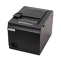 Máy in bill Xprinter XP-A200M (USB) Hàng nhập khẩu
