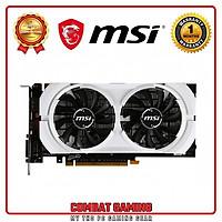 Card Màn Hình MSI GTX 950 OC 2GB 2ND - Hàng Chính Hãng