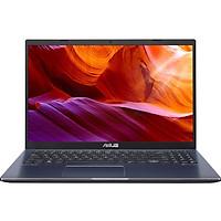 Laptop Asus ExpertBook P1510CJA-EJ788T (Core i5-1035G1/ 8GB DDR4 (4GBx2) 2400MHz/ 512GB SSD PCIE G3X2/ 15.6 FHD/ Win10) - Hàng Chính Hãng
