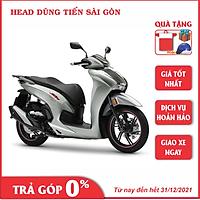 xe máy HONDA SH350I PHIÊN BẢN THỂ THAO 2021 NEW