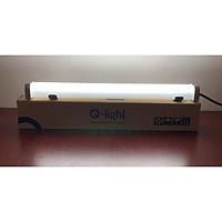 Đèn chiếu sáng tủ điện QEL-300-220