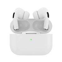 Bluetooth Headphones Bluetooth Earphone Portable with Pop-Up Windows