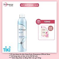 Nước Xịt Khoáng Miracle Bio Water Bio-Essence (300ml)
