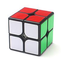 Đồ Chơi Rubik QiYi Cavs 2x2x2