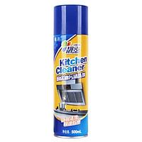 Chai xịt tẩy rửa nhà bếp đa năng Kitchen cleaner 500ml