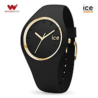 Đồng hồ Nữ Ice-Watch dây silicone 000982