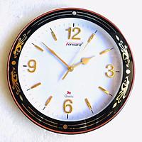 Đồng hồ tròn treo tường P141